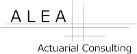 ALEA Actuarial Consulting Pty Ltd