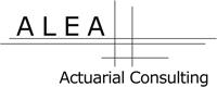 ALEA Actuarial Consulting Pty Ltd